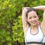 コレステロールを下げるのに効果的な運動方法とオススメ種目【医師監修】