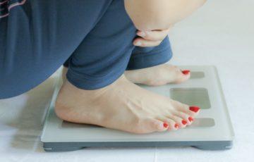 中性脂肪が高い原因