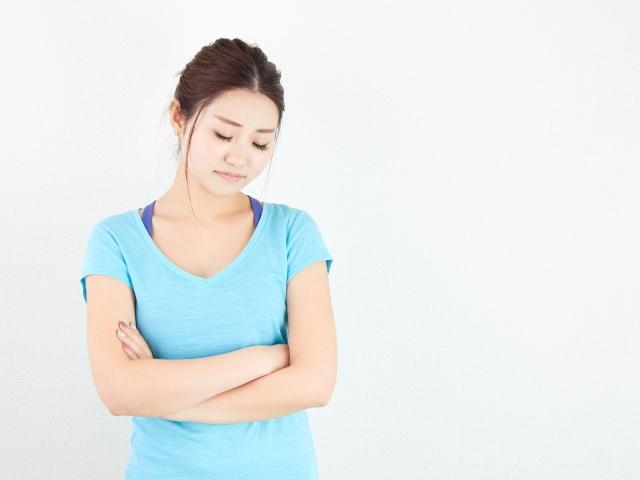 基礎代謝を上げるため食事と運動