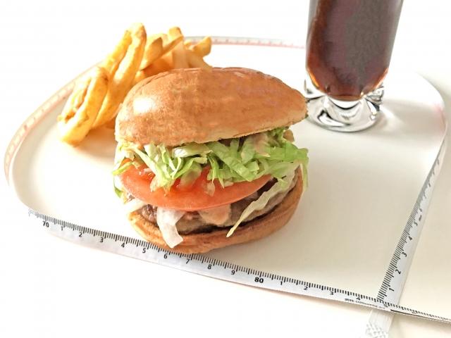 中性脂肪値・コレステロール値を改善