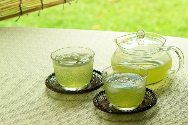 どのお茶を選ぶのが良いのか