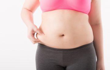 脂肪肝の改善方法