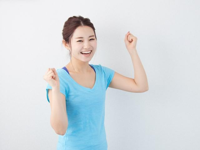本気で痩せたい人のための運動論
